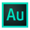 Adobe Audition СС