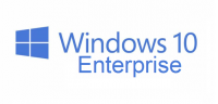 Microsoft Windows 10 Enterprise Edition E3