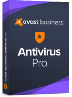 Avast Business Pro