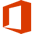 Logo_OfficeOnline.png